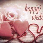 結婚祝いはキッチン用品や商品券など何を贈れば喜ばれるのか?