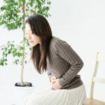生理前におならが止まらない原因と対処法