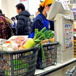 一人暮らしの食費を節約する3つの方法