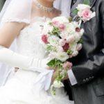 結婚式での女性のマナー・服装やご祝儀などあなたは大丈夫?