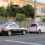 車検切れの車を運転した場合の罰則は?違反点数や罰金その他のリスク