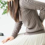 フローリングに布団で寝たら腰が痛い!おすすめの腰痛対策とは?