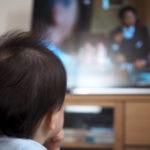 パソコンの画面をテレビに映す方法は簡単だった!